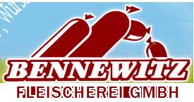 Fleischerei Bennewitz Kölleda
